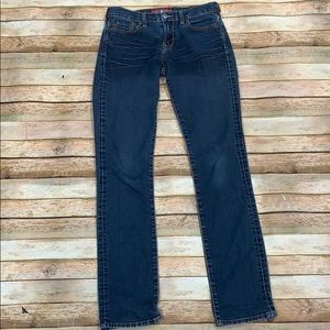 Lucky Sweet'N'Straight Jeans